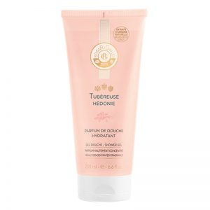 RogerGallet Tubéreuse Hédonie Shower Gel 200ml
