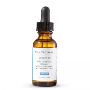 Skinceuticals serum 10 antioxidant 30ml