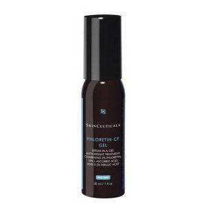 Skinceuticals Phloretin CF Gel Antioxidant 30ml