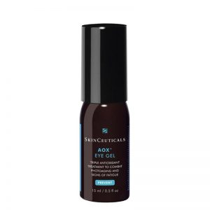 Skinceuticals aox eye gel antioxidant 15ml