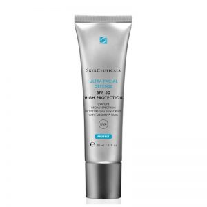 Skinceuticals ultra facial defense spf50 dry skin 30ml