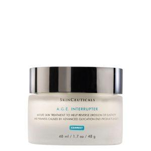 Skinceuticals a.g.e. interrupter mature skins 48ml