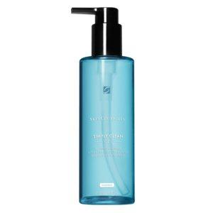 Skinceuticals simply clean gel 200ml