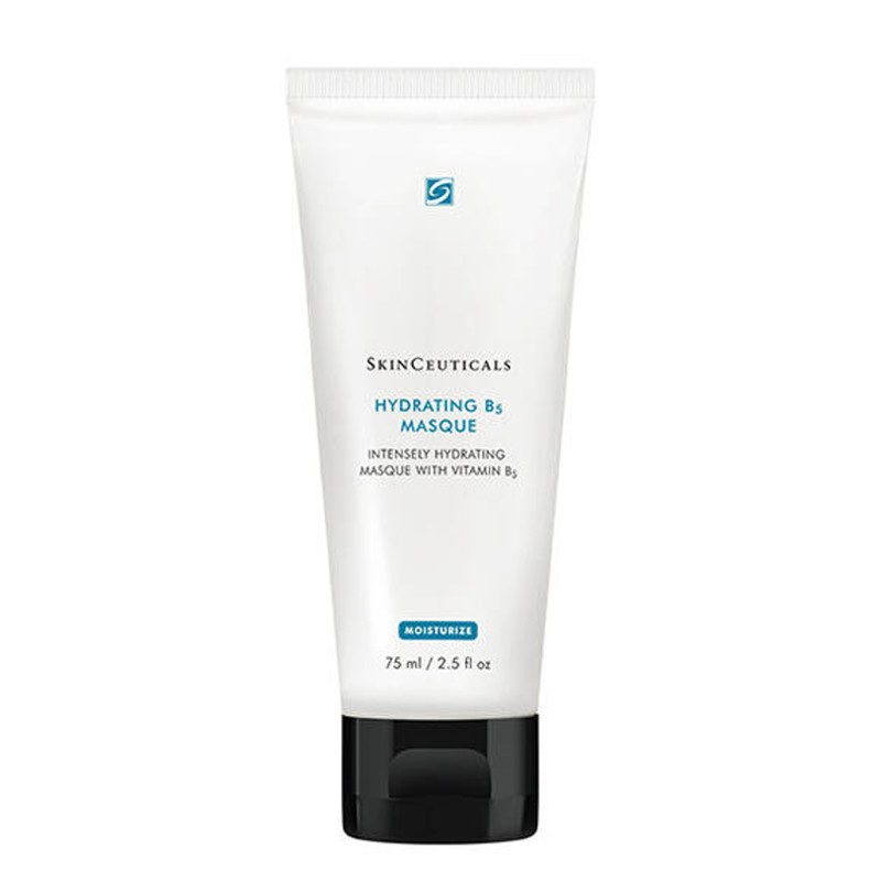 Skinceuticals hydrating b5 masque 75ml