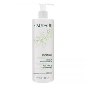 Caudalie Micellar Cleansing Water 400ml