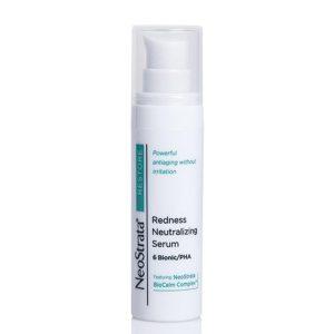 Neostrata Redness Neutralizing Serum 29g