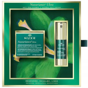 Nuxe Nuxuriance Ultra Gift Set