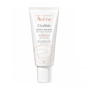 Avène Cicalfate Post-Procedure 40ml