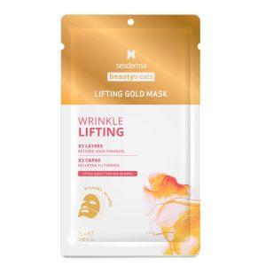 Sesderma Lifting Gold Mask