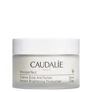 Caudalie Vinoperfect Dark Spot Correcting & Brightening Moisturizer 50ml