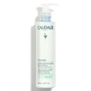 Caudalie Vinoclean Cleansing Almond Milk 200ml