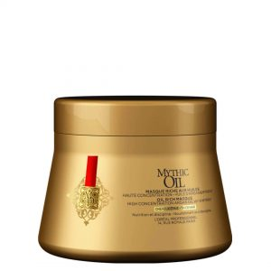 Loreal Professionnel Mythic Oil Rich Mask 200ml