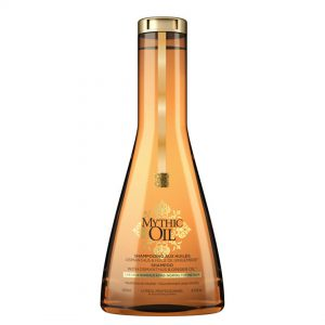 Loreal Professionnel Mythic Oil Fine Hair Shampoo 250ml