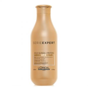 Loreal Professionnel Serie Expert Absolut Repair Conditioner 200ml 6.7fl.oz
