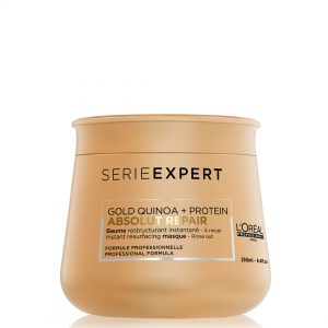 Loreal Professionnel Serie Expert Absolut Repair Mask 250ml