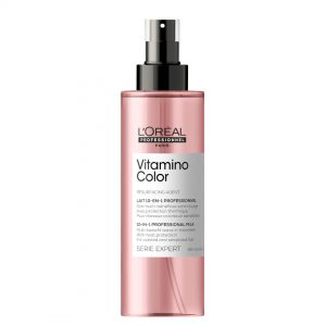 Loreal Professionnel Série Expert Vitamino Color 10-in-1 Spray 190ml