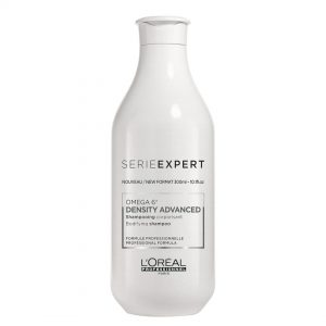Loreal professionnel série expert density advanced shampoo anti-hair loss 300ml
