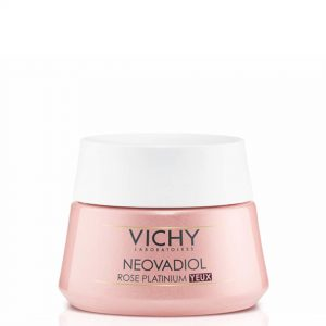Vichy Neovadiol Rose Platinium Eyes 15ml