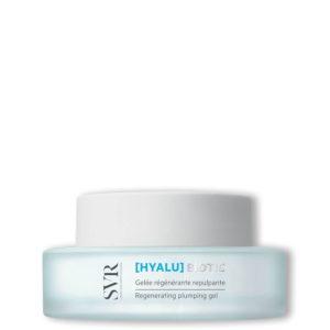 Svr hyalu biotic rehydrating plumping gel 50ml