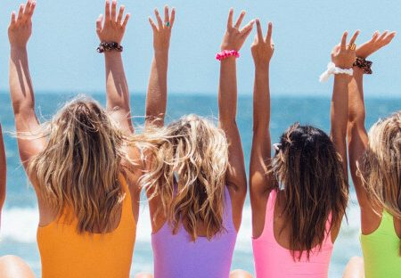 Even and natural tan: what to do to get one