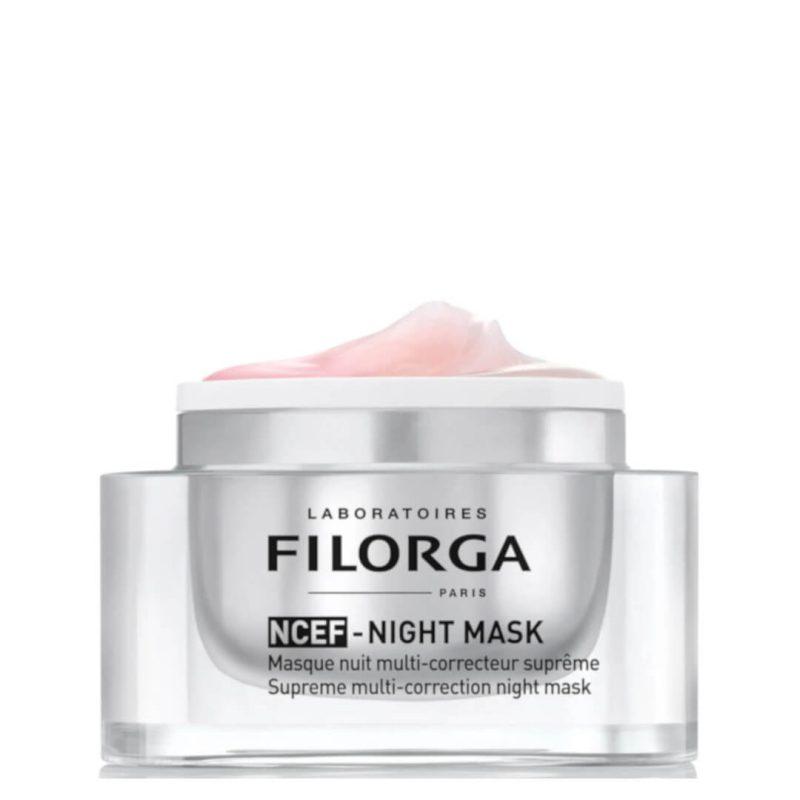 Filorga NCEF - Reverse Night mask supreme 50ml