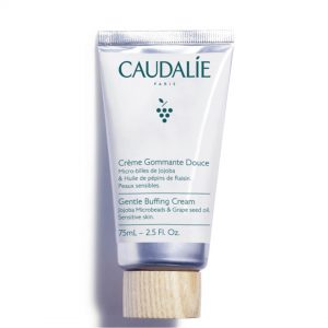 Caudalie Gentle Buffing Cream 75ml 2.5FL.OZ.
